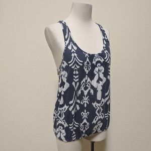 3for$20 American eagle tank top medium